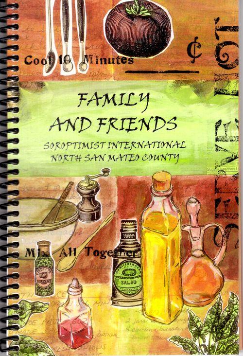 SI NSMC Cookbook 2016